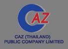 CAZ (Thailand) Public Company Limited